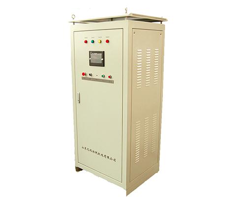 YM-ZCD智能充电机