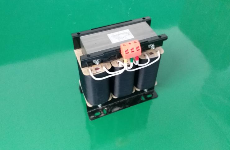 湖南充电机用变压器