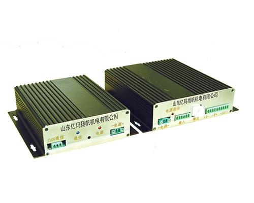 天津YM-BMS电池智能管理系统