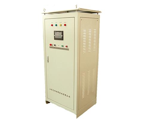 北京YM-ZCD智能充电机