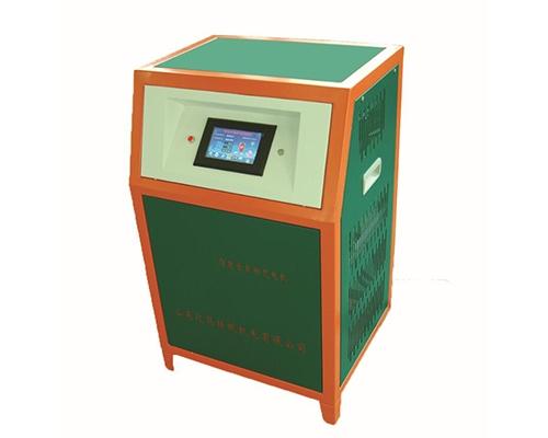 湖南YM-SCR电动叉车充电机及锂电池动力电源箱系列