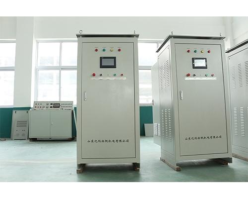 上海YM-ZCD智能充电机