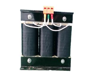 江苏充电机变压器