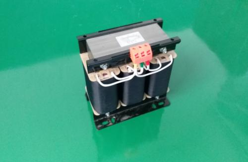 北京充电机用变压器