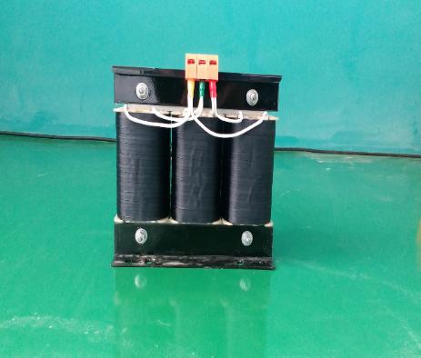 天津充电机用变压器