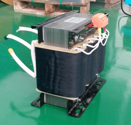 江苏充电机用变压器
