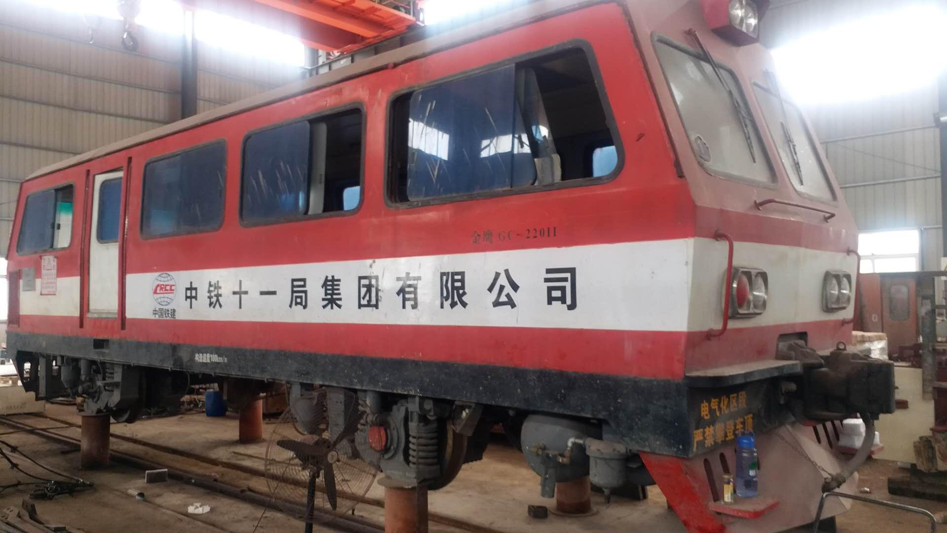 成都地铁施工工地
